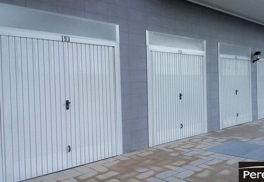 Porte-basculanti-Dierre-Welcome-PREVERNICIATE-GRIGIO-RAL-7035-e1448103190597
